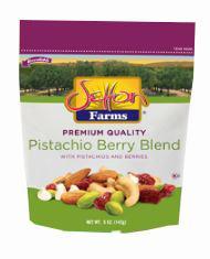 Setton Farms Pistachio Berry Blend