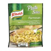 Knorr Parmesan Pasta Side Dish
