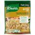 Knorr Butter Noodles Pasta Side Dish