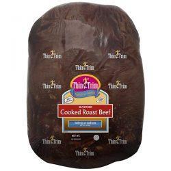 Thin 'n Trim Roast Beef