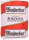 Russer Wunderbar German Bologna