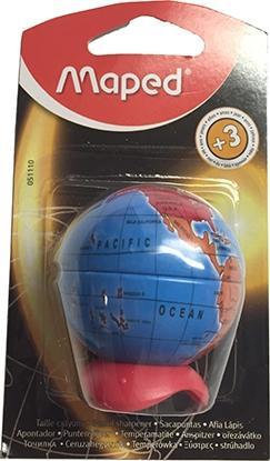 Maped Globe Sharpener