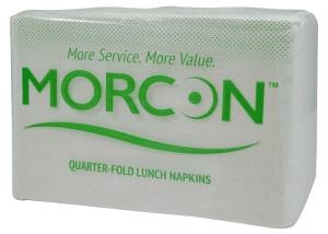 Morcon Lunch Napkins