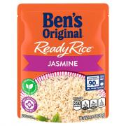 Ben's Original Ready Rice Jasmine