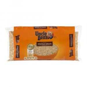 Uncle Ben's Brown Rice