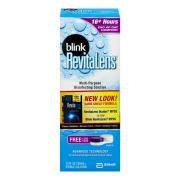 RevitaLens Disinfecting Solution