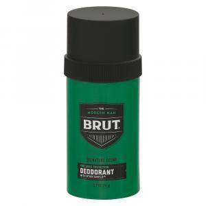 Brut Regular Deodorant Stick