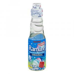 Sangaria Ramune Original