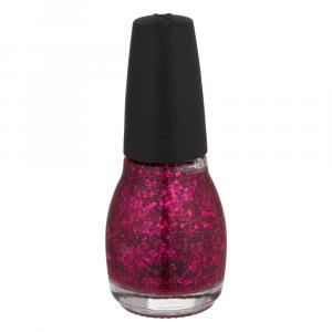 Sinful Colors Nail Color - Decadent