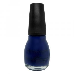 Sinful Nail Color Navy I Do