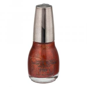 Sinful Shine Breaking Bland Nail Polish