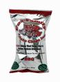 Fox BBQ Chips