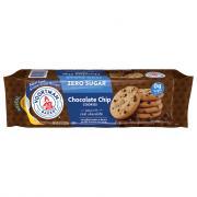 Voortman Sugar Free Chocolate Chip Cookies