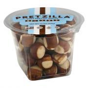 Pretzilla Pretzel Tub
