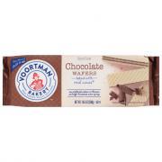 Voortman Chocolate Wafers