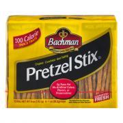 Bachman Pretzel Stix