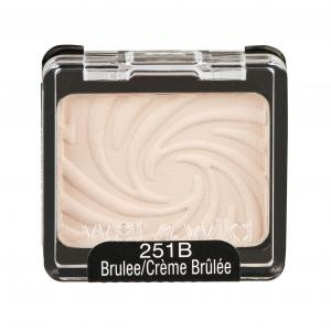 Wet N Wild Coloricon Shadow Single Brulee
