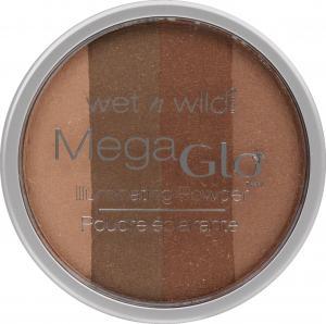 Wet N Wild Megs Glow Powder Br