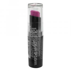 Wet N Wild Mega Last Lip Color Doll Pink