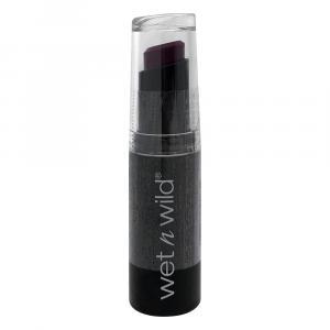 Wet N Wild Mega Last Lip Color Sugarplum