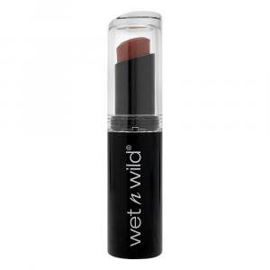 Wet N Wild Mega Last Lip Color Sandstorm
