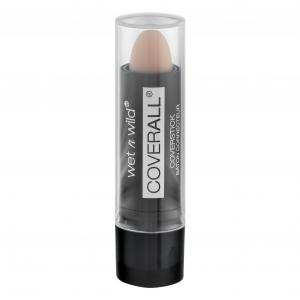Wet N Wild Cover Stick 802 M