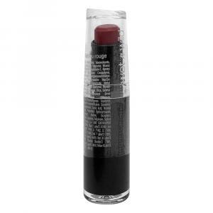 Wet n Wild Mega Last Lip Color Stoplight Red  911D