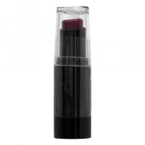 Wet N Wild Mega Last Lip Color Cherry