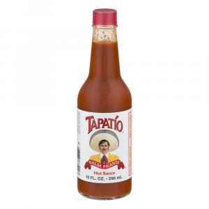 Tapatio Hot Sauce Salsa Picante