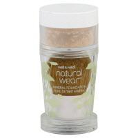 Wet N Wild Mineral Fair Natural Wear Foundation