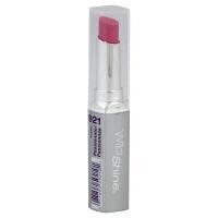 Wet N Wild SHINE LIP 921 LAQR PA