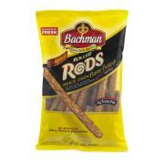 Bachman Pretzel Rods