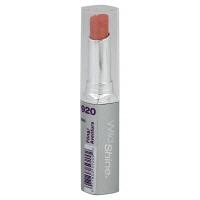 Wet N Wild SHINE LIP 920 LAQR FL