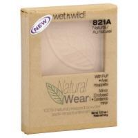 Wet N Wild Nat Wear Pressed Powder 82