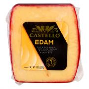 Castello Edam Cheese