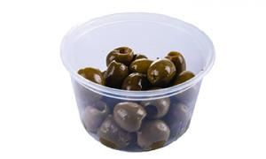 Taste of Inspirations Pitted Olives Gigante