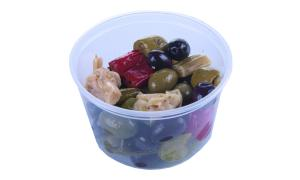 Taste of Inspirations Mixed Olive Salad