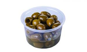 Taste of Inspirations Bleu Cheese Stuffed Olives