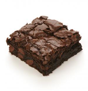 Single Brownie
