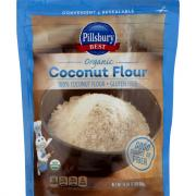 Pillsbury Best Organic Coconut Flour