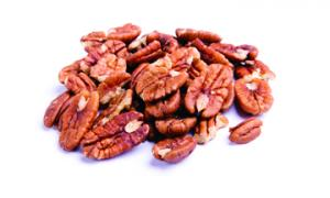Harvest Trading Raw Fancy Pecans