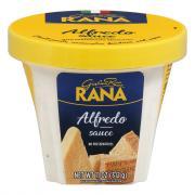 Rana Alfredo Sauce