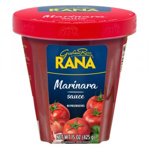 Rana Marinara Sauce