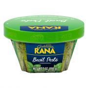Rana Basil Pesto Sauce