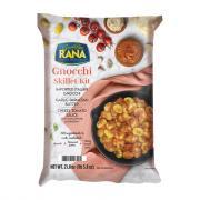 Rana Gnoochi Skillet Kit