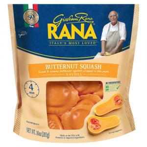 Rana Butternut Squash Ravioli