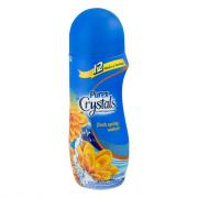 Purex Crystals Fresh Spring Waters Fragrance Booster