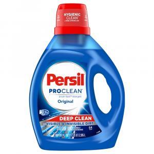 Persil Proclean Original Scent