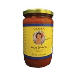 Cora Marinara Sauce