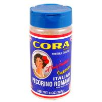 Cora Pecorino Romano Cheese